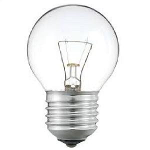 Bóng đèn F
